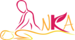 Masajes Anka - Centro de Masajes